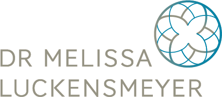 Melissa Luckensmeyer Obstetrics